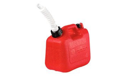 {Wedco Gas Cans, Accessories }