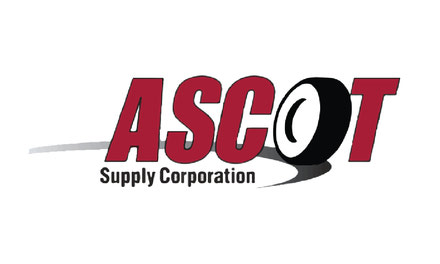 B-Line named newest Ascot Distributor