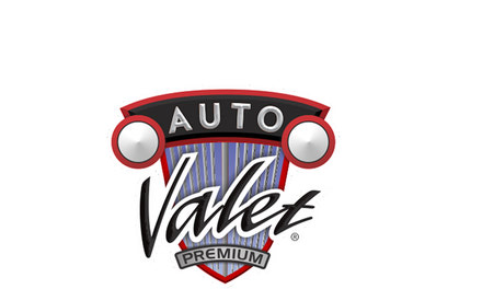Auto Valet Detailing Products